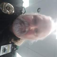 Snidmankik BDSM photo on Dallas Kinkers Club