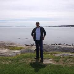 Mitt swinger photo on SwingersPlay.