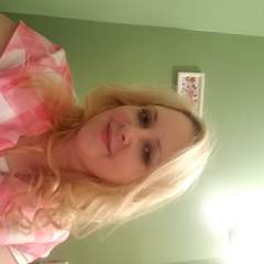 Jessie swinger photo on SwingersPlay.