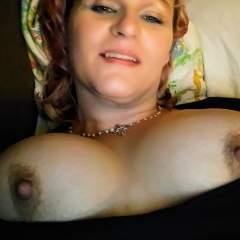 Mandy swinger photo on SwingersPlay.