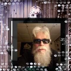 Old Man swinger photo on Pittsburgh Swingers Club