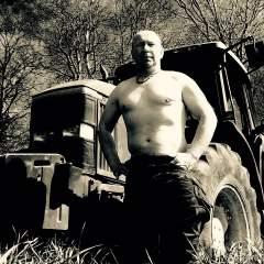 Charger swinger photo on SwingersPlay.