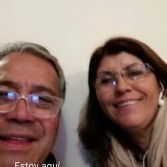 Zalito swinger photo on SwingersPlay.