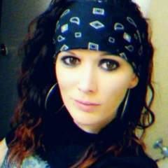 Markafhalisha swinger photo on SwingersPlay.