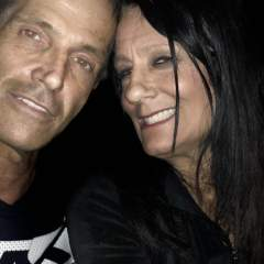 Nicole & Michael swinger photo on Los Angeles Swingers Club