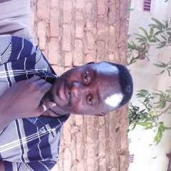 Joseph Sibungo gay photo on God is Gay.