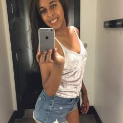 Chloe-usa BDSM photo on Denver Kinkers Club