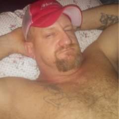 Twokinkyfreaks69 swinger photo on Alabama Swingers Club