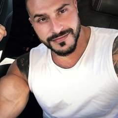 Jason gay photo on New York Gays Club