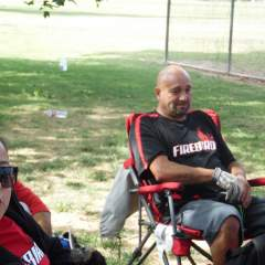 Eddie swinger photo on Louisville Swingers Club