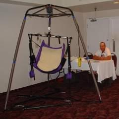 Ne14me2018 swinger photo on Omaha Swingers Club