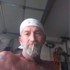 Nick N Liz 69 swinger photo on Reno Swingers Club