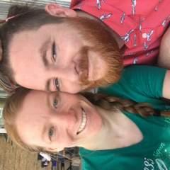 Kd&zach swinger photo on Michigan Swingers Club