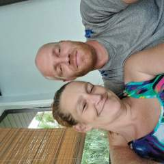 W3lovesex swinger photo on Florida Swingers Club