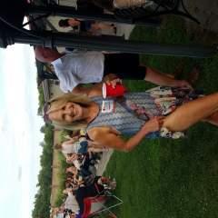 Mygirl814 swinger photo on Louisville Swingers Club