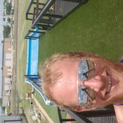 Lngjon swinger photo on Tulsa Swingers Club