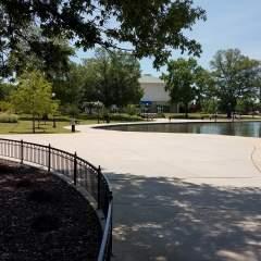 360chris swinger photo on Alabama Swingers Club