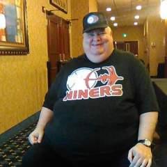 Thewhistler6 swinger photo on Missouri Swingers Club