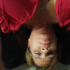 Bb swinger photo on Louisville Swingers Club
