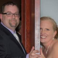 Marriedkink1 swinger photo on Omaha Swingers Club