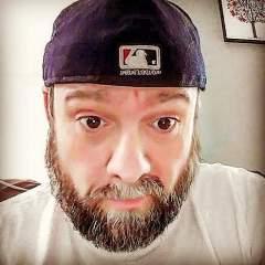 Vic_demoan swinger photo on Louisville Swingers Club