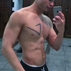Niceguy gay photo on Tulsa Gays Club