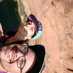 Samantha&jonathan swinger photo on Alabama Swingers Club