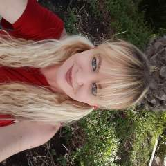 Hollyandalton swinger photo on San Jose Swingers Club
