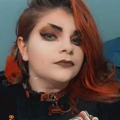 Findomforcash BDSM photo on Denver Kinkers Club