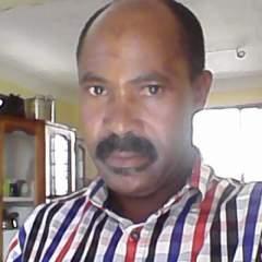Njombi Chee