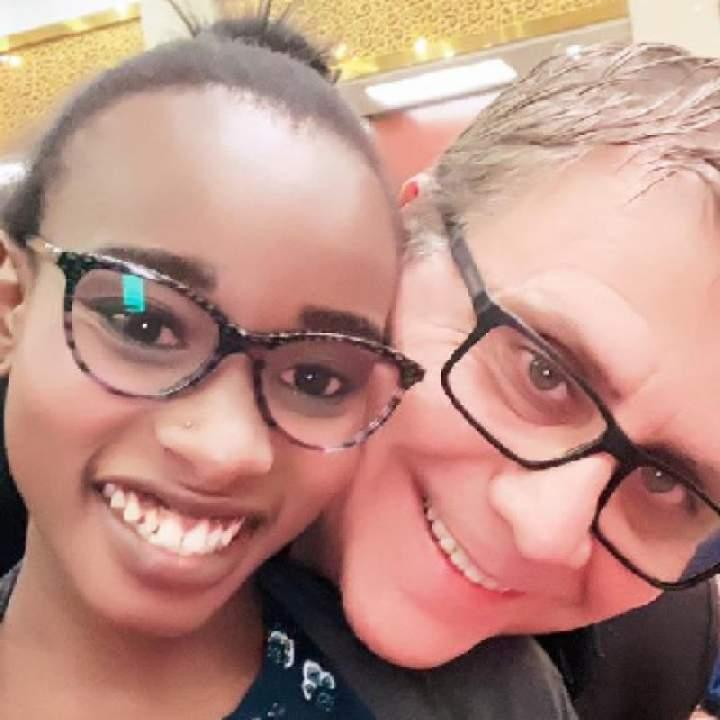 Dany_bz Photo On Nairobi Swingers Club