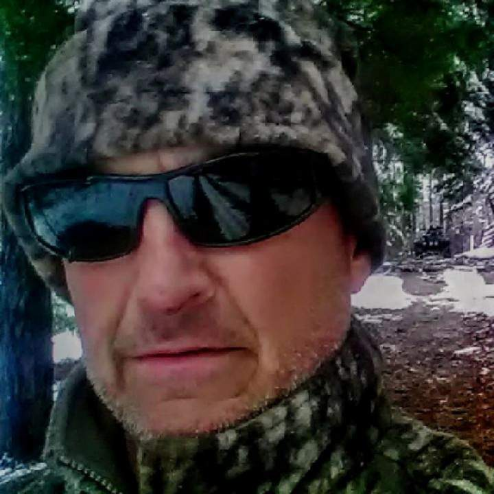 Luv2plzguy Photo On Alabama Swingers Club