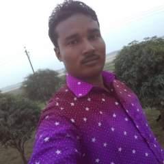 Noshad