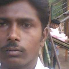 Arjun123