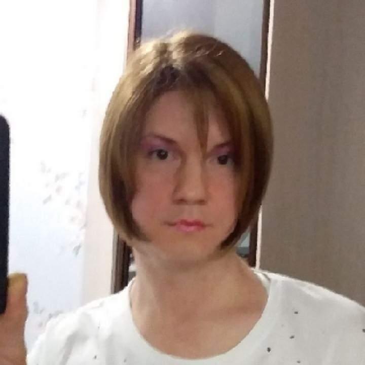 Daydee1 Photo On Saint Petersburg Gays Club
