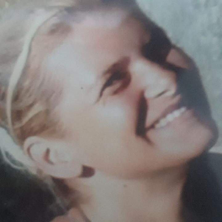 Molly Photo On Zagreb Gays Club