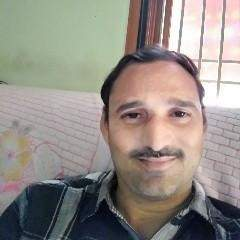 Kumar