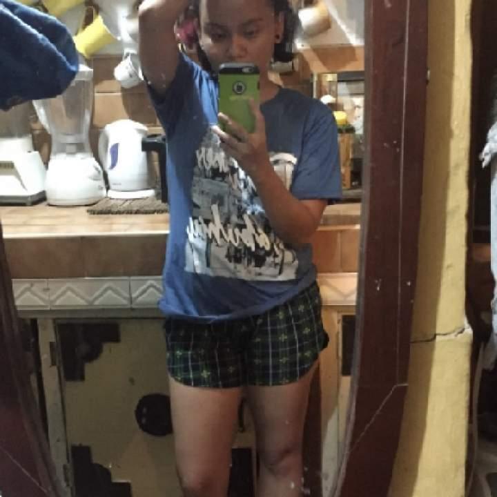 Wisro Photo On Quezon City Gays Club