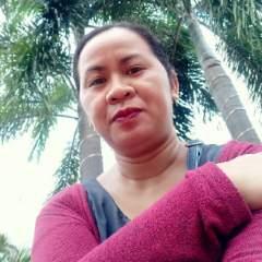 Leyn Moninio