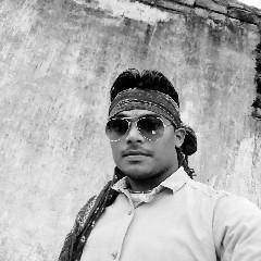 Murari Kumar