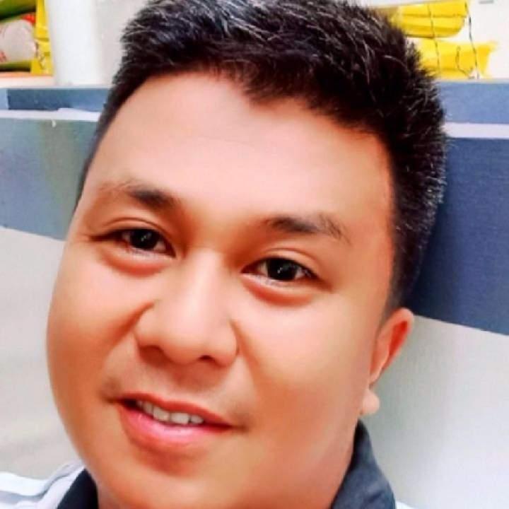 Joefsky Photo On Cagayan De Oro Swingers Club