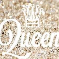 Vibes Queen17