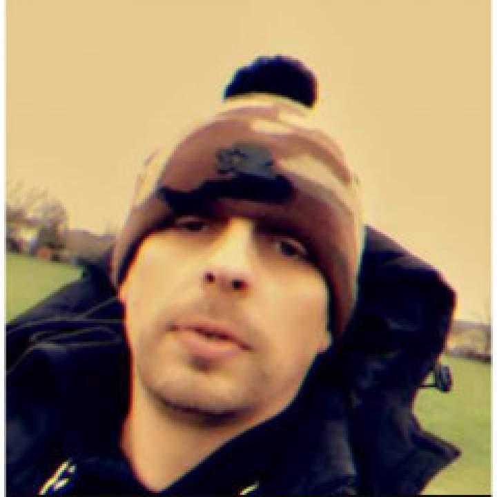 Hornyb Photo On Northampton Swingers Club