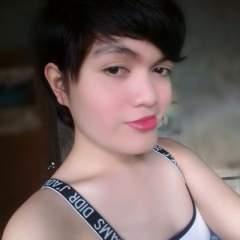 Camila23