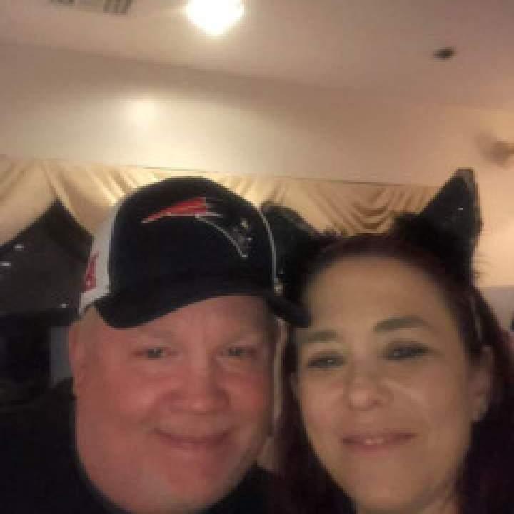 Boston Fun Couple Photo On Rhode Island Swingers Club