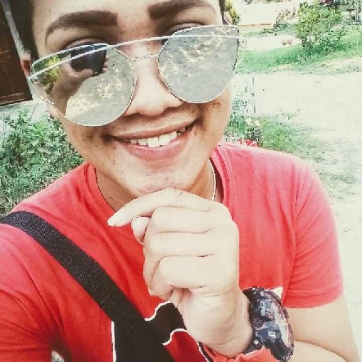 Joshua Photo On Bagumbayan Sultan Kudarat Gays Club