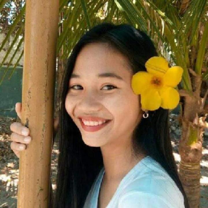 Christine Joy Photo On Cebu Gays Club