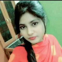 Kumar15