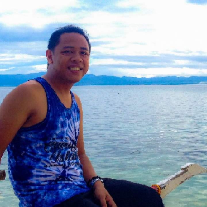 Dindin03 Photo On Tacloban Gays Club