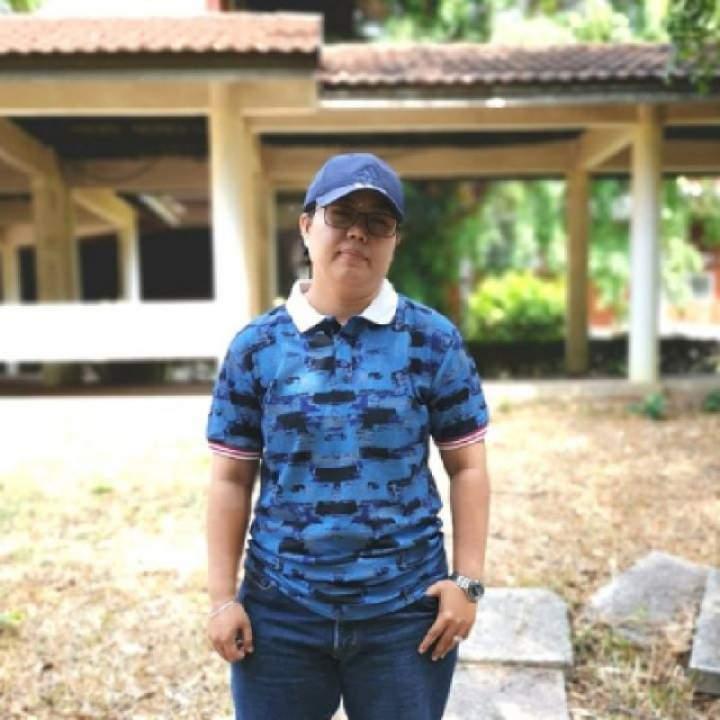 Koe Photo On Chiang Mai Gays Club